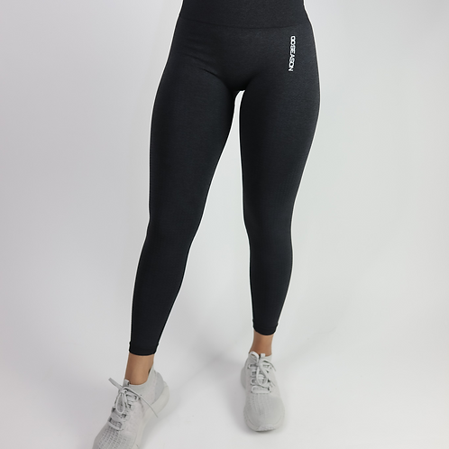 Womens Envision Seamless Legging
