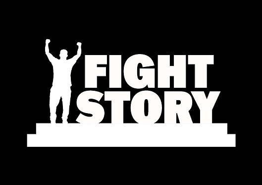 Fight%252520Story%252520Logo%252520(Blac
