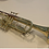 Thumbnail: Timbre Lab Trumpet TL-LTR750