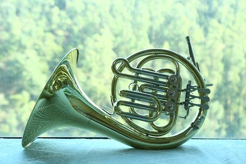 Timbre Lab Baby Horn TL-HR21B