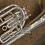 Thumbnail: Timbre Lab Baritone Horn TL-BH591C