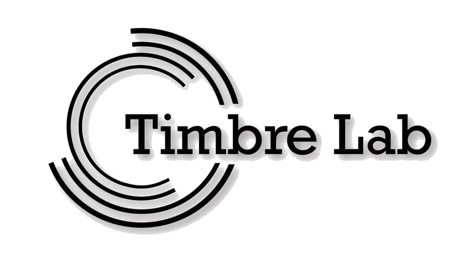 Timbre Lab
