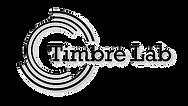 timbre lab logo transparent (1).png