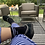 Thumbnail: Left/Right Socks