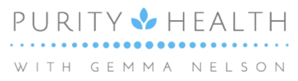 Purity Health Logo.png