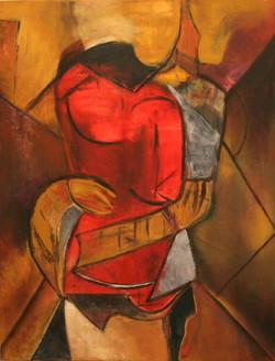 melanie-willems-painting-1