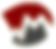 melanie willems logo