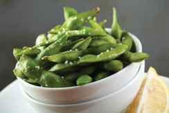 Is Soy Safe to Eat?