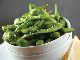 Whats Wrong with Beans and Legumes?