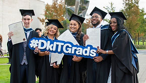 Bilimevi_DkIT_mezunogrenciler1.jpg