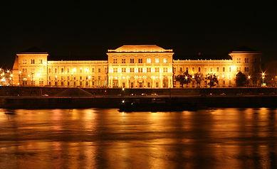 experience-corvinus-university-budapest-