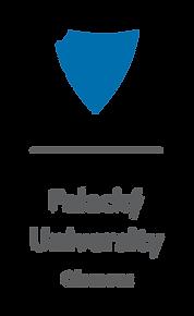 UP_logo_vertikal_en.png