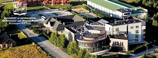 university-of-information-technology_edi