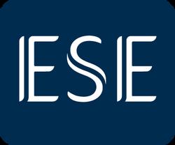 ESE_logo_rgb