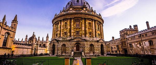 Oxford-1-1500x630.jpg