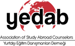 Logo Yazılı (3).png