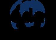 Logo Yazılı (5).png