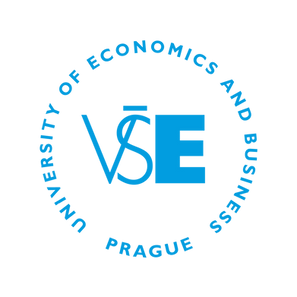 Logo_-_Prague_University_of_Economics_an