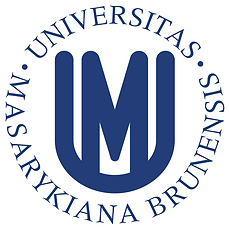 1200px-Logo_Masaryk_University.svg.png