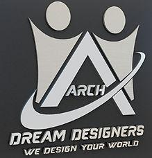 ARCH DREAM DESIGNERS_2020.jpg