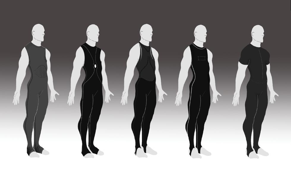 Spacewear6.png