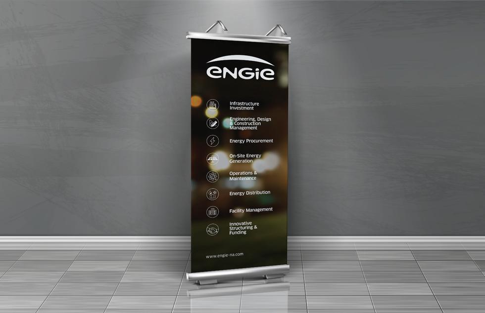 ENGIE Series2.png