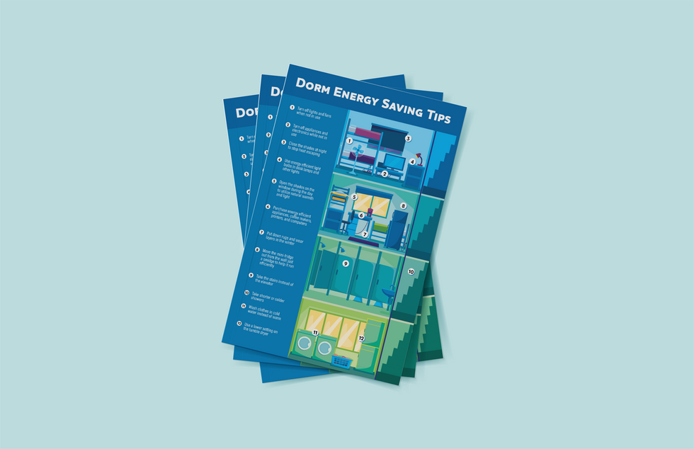 Energy Saving Tips.png