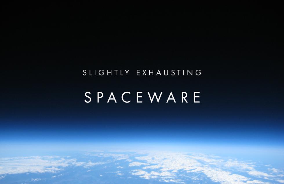Spacewear.png