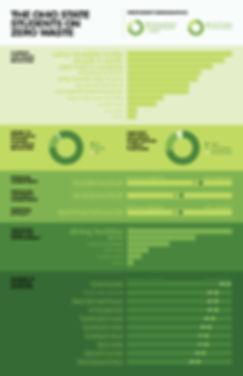 Data Visualization6.jpg