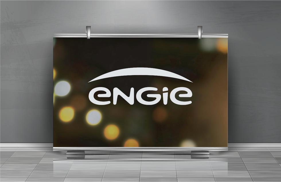 ENGIE Series3.png