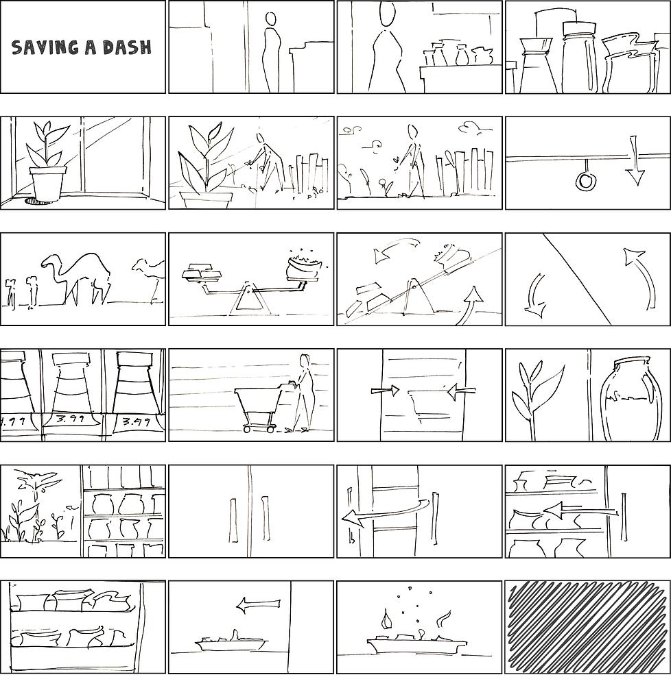 Saving a Dash Storyboard no margins.png