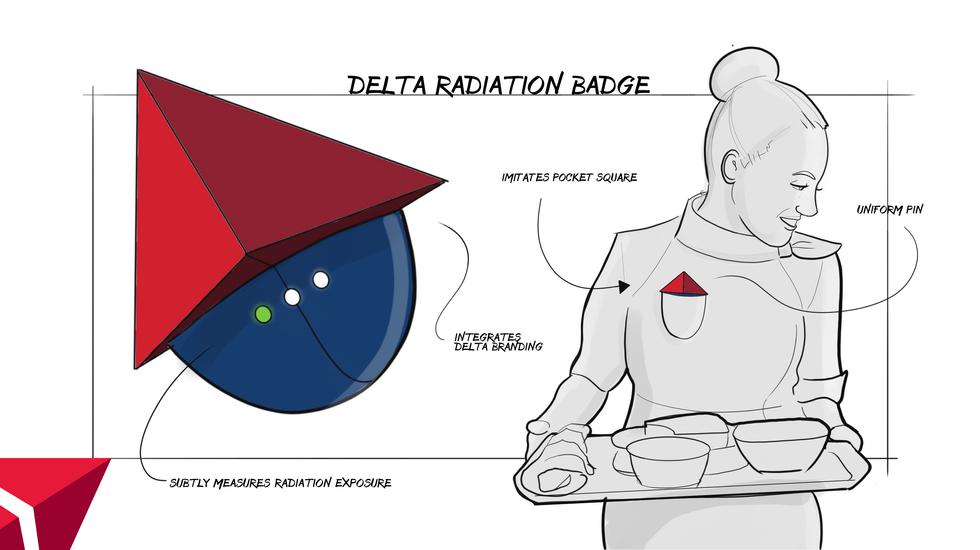 Delta Final Presentation Slide_Page_05.p