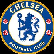 Chelsea_FC.svg.png