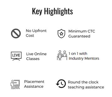 Key Highlights of program.png