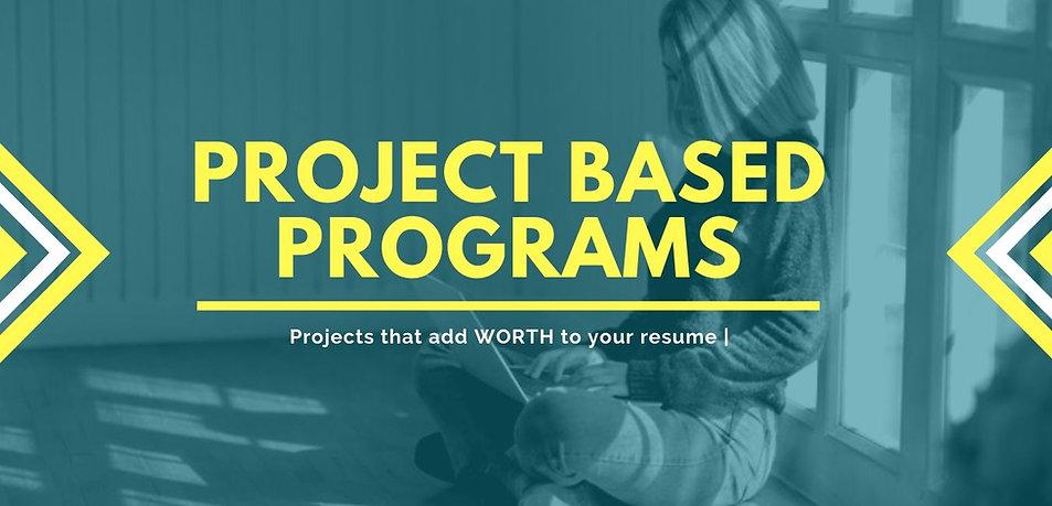 Project based programs.jpg