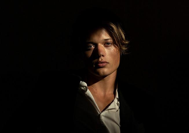 Alex Hansen 06