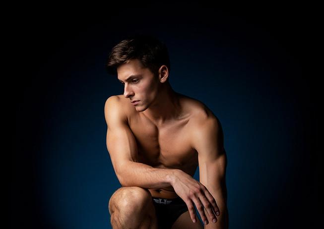 Nick Norman 03