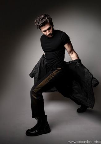 Gian Franco Rodriguez 04