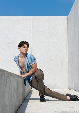 Jake Vincent-3.jpg