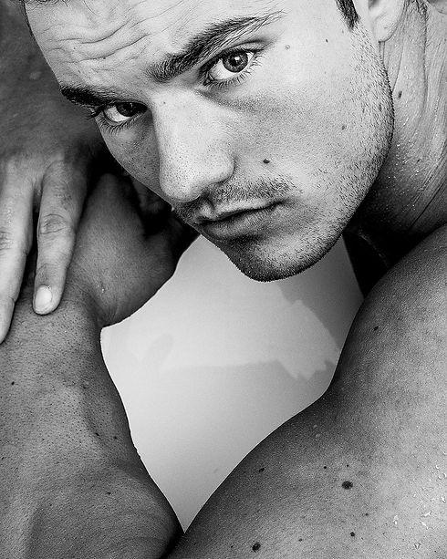 Travis Maverick