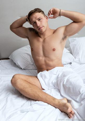 Darren Jacob 05