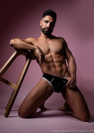 Roger Franco 08