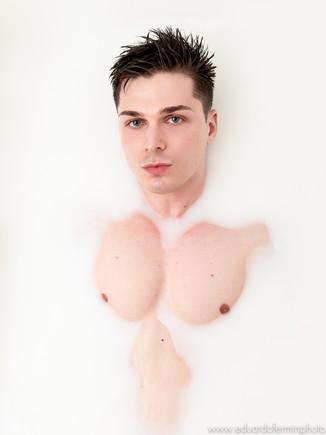 Nick Boisseau