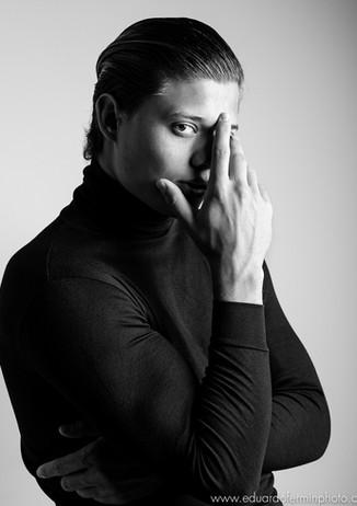 Alex Hansen 01