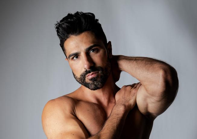 Roger Franco 03