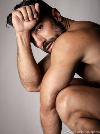 Roger Franco