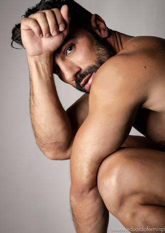 Roger Franco 01
