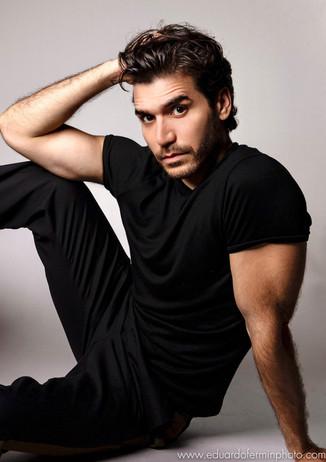 Gian Franco Rodriguez 01