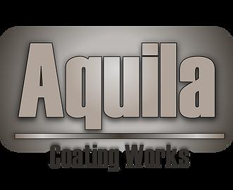 AquilaCoatingWorksLogo (002).png