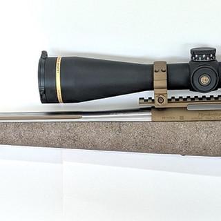 gun 2.jpg